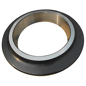 TBM Cutter Ring