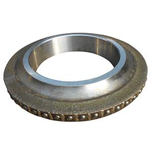 """17"""" TCI Cutter Ring"""
