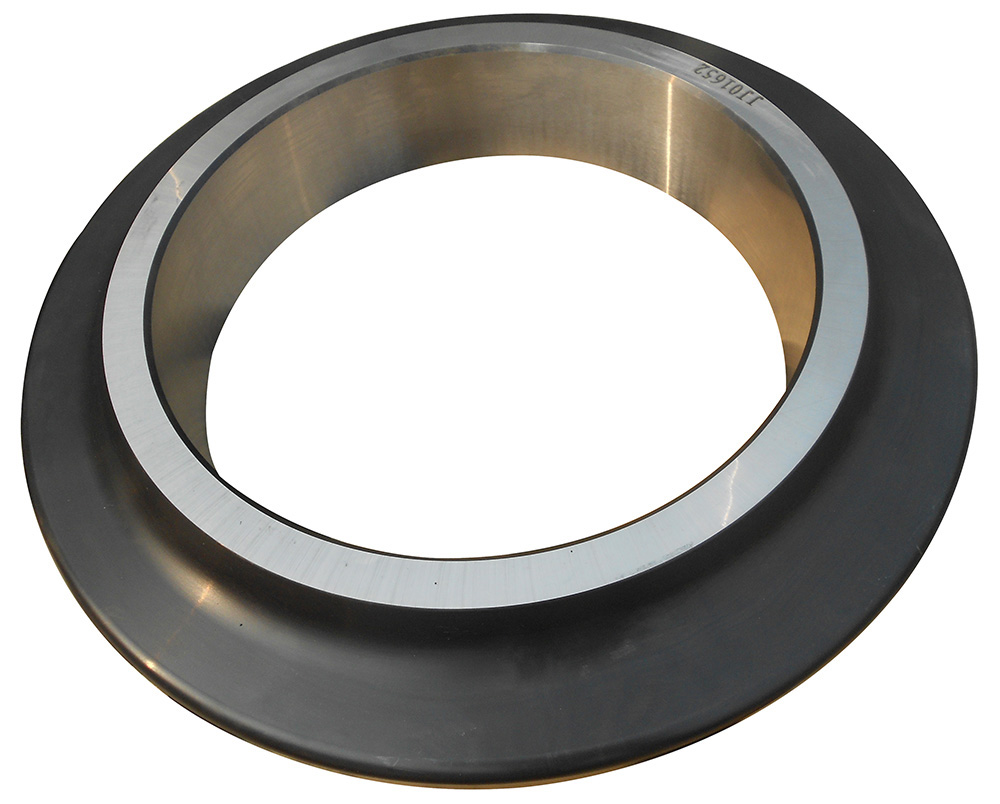 TBM Cutter Rings